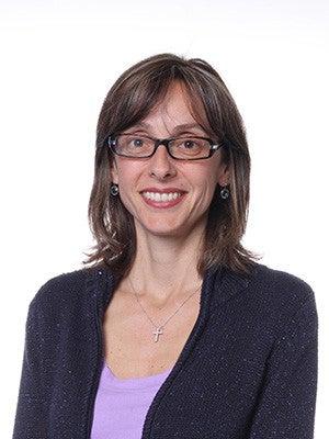 Sabrina Diano
