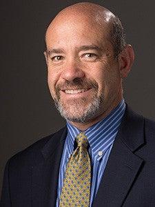 Dr. Gerard Sanacora