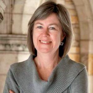 Sharon Kugler
