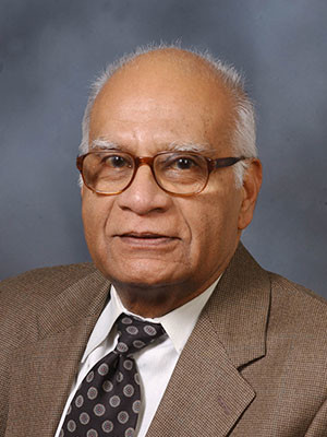 Thirukodikaval Nilakanta Srinivasan