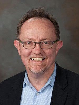 Steven I. Wilkinson