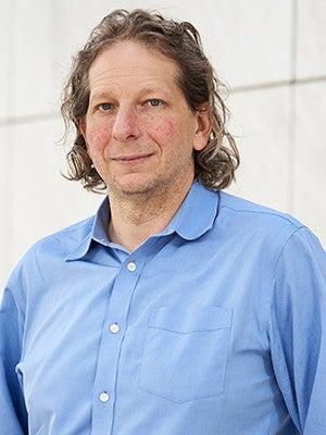 Joshua Tenenbaum '93