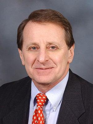 Stephen G. Waxman
