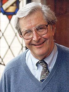Stanton Wheeler