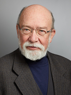 Dr. Dennis Spencer