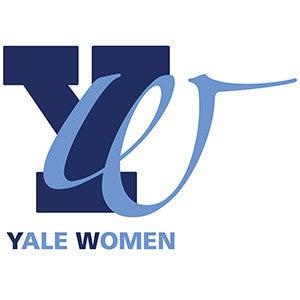 YaleWomen logo