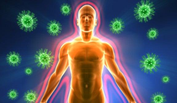 पुन्हा कोरोना संसर्ग, कोरोना, कोरोना संसर्ग, प्रतिकारशक्ती, Covid, Cocid infection