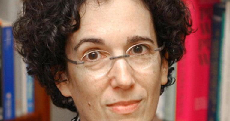 joanne meyerowitz how sex changed in Truro