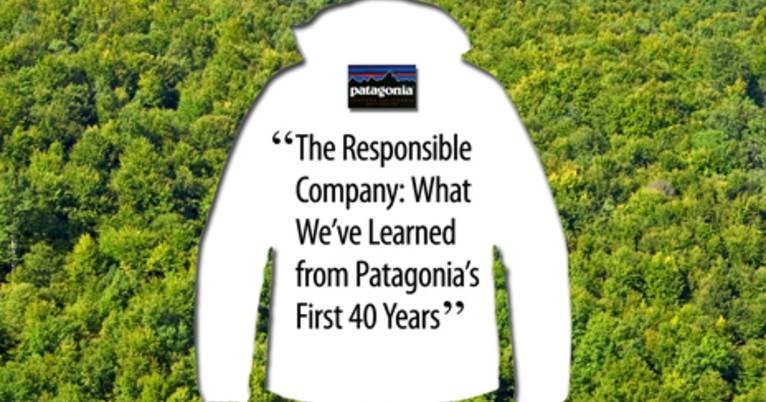 public company and patagonia The utah representative accused the company's ceo of living in a bubble after he declined an invitation to testify before congress rob bishop continues his taxpayer-funded feud with patagonia the house committee on natural resources has taken a public swing at patagonia.