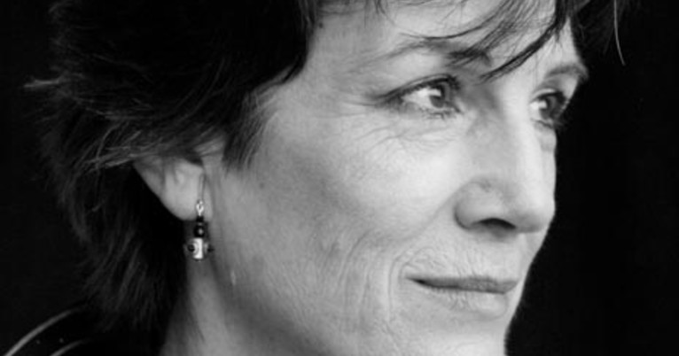 Acclaimed Actress Harriet Walter To Deliver Maynard Mack Lecture
