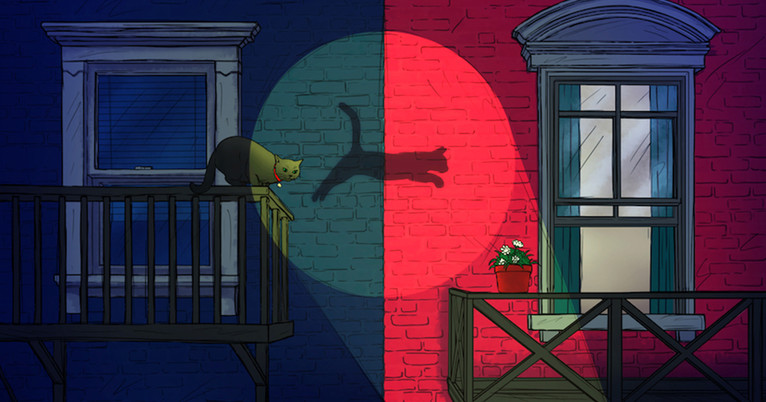 Physicists can predict the jumps of Schrödinger's cat (and finally save it)