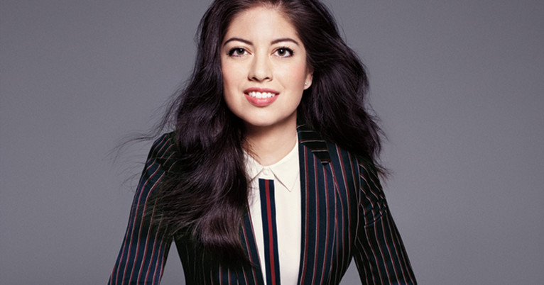 yale.edu - How a Yale alumna is changing the face of angel investing