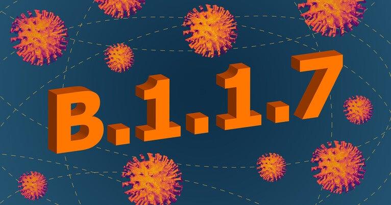 B.1.1.7 variant සඳහා පින්තුර ප්රතිඵල