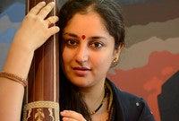 Aastha Goswami