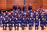 U.S. Coast Guard Band