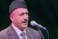 Hamid Al-Saadi