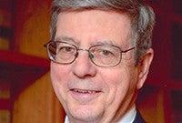 Judge John G. Koeltl
