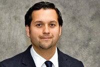 Dr. Kurt Schalper