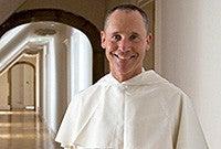 Fr. Brian Pierce