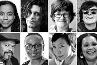 2018 Windham-Campbell Prize winners
