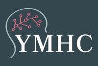 Yale Mental Health Colloquium logo